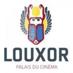 louxor-logo