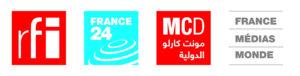 logos fmm_CMJN