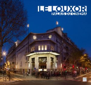 louxor-couv