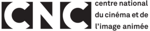 logo-developpe-noir