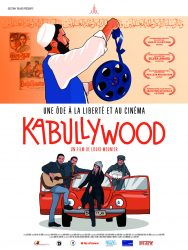 DESTINY_Kabullywood_120x160.indd