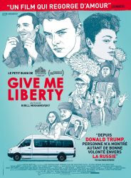 GIVE-ME-LIBERTY-affiche-1