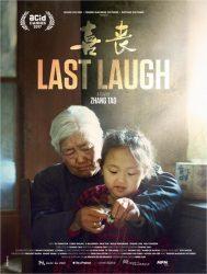 LAST+LAUGH