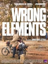 WRONG_ELEMENTS_AFFICHE_120x160_MD