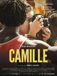 camille120x160ok-1