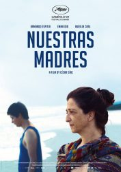 nuestra_madres_affiche