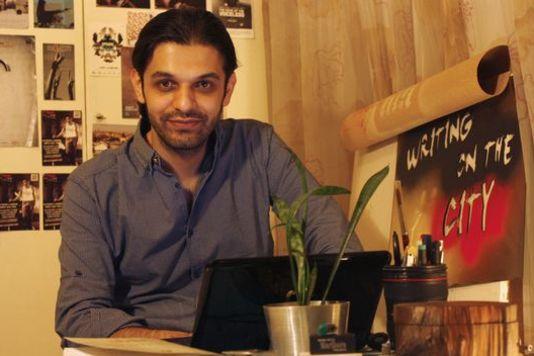 Pour la liberté de création des cinéastes, UDM21 soutient Keywan Karimi