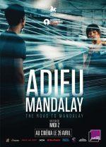 AdieuMandalay