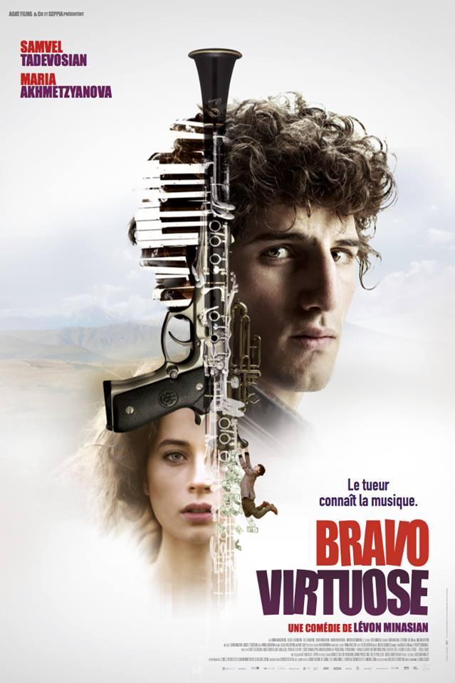 BravoVirtuose-affiche