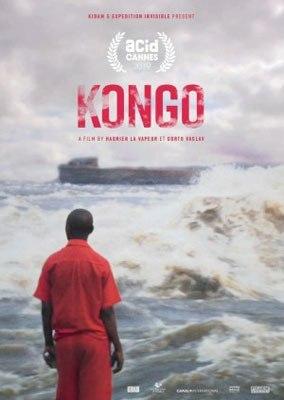 Affiche-Kongo